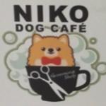 バンコクでドッグカフェ(NIKO DOG CAFE)を見つけたが…in タイ