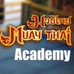 ムエタイEDビザ(Muay Thai ED Visa)で強くなりながらタイに長期滞在しちゃいなよ!