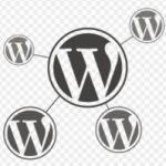 マルチサイト化したWordPressで『●●●は、このサイトのアップロードサイズ上限を超えています。』解決策