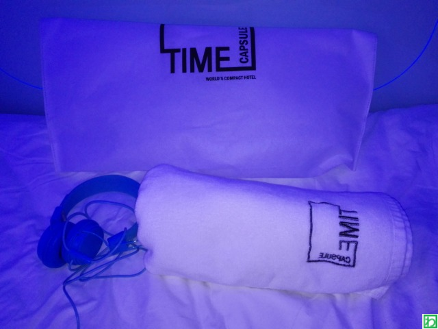 time_capsule-50