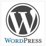 【最新】エックスサーバーでWordPressをマルチサイト化させる手順(サブディレクトリ型)