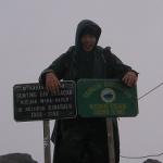 ボルネオ島のキナバル山(4095.2m)登頂BLOGを公開!統合②