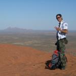 オーストラリア7028kmのバイク旅ブログを公開!統合④