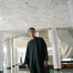 ボルネオ島のバックパッカー1人旅ブログ2007を公開!統合③