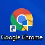 【解決】Google Chromeが応答しません。今すぐ再起動しますか?