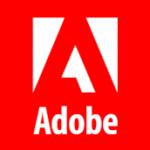 【解決】Windows10で『Adobe Acrobat Reader DC は動作を停止しました』
