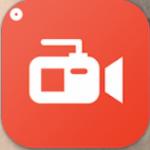 Androidスマホの画面を動画キャプチャ・録画してトリミング、BGM挿入するまでの流れ