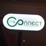 オンヌット・コワーキングスペース(Connect)の利用料金 in バンコク
