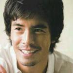 伊藤英明似のそっくりさん、実は有名なロードレーサーだった件。