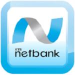 クルンタイ銀行(KTB)のネットバンキング開設までの具体的な流れ
