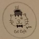 『猫の日』2月22日にタイの猫カフェに行ってみたら…マジありえへん光景が!