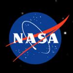 UFO?宇宙人?NASAから重大発表!リアルタイムyoutubeチャンネル【2017/02/23】