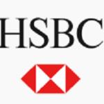 HSBC香港のATMカードを1年利用せずロックされた時のATM画面 in CitiBank