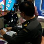 在タイ外国人の90日レポート廃止のニュースがデマだと思うその根拠。