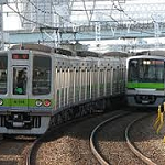 成田空港第2ビルから新宿への最安値の行き方