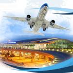 【最新】ダナン空港(国際線と国内線)ATMや両替所、SIMカードやタクシー情報、おすすめフリーWiFiレストラン