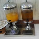 【動画】アマンダホテル(Amanda Hotel)の朝食ブッフェ in ダナン