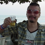 【2017年】タイのお酒(アルコール)販売時間 at コンビニ