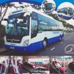 シンツーリストのバス時刻表と運行経路【保存版】旧シンカフェ
