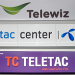 Telewiz(AIS提携ショップ)DTAC、TC TELETACの営業時間 in ロータス・オンヌット