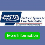【注意】米国へ渡航する際のESTA(エスタ)登録ミスからとんでもない結果に…