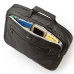 17インチのノートパソコン用バッグ(ケース)をお探しの方へ【おすすめ】