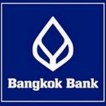バンコク銀行ネットバンキングの使い方(他銀への振込方法)