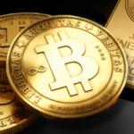 初心者がビットコインを購入するならコインチェック(取引所)がおすすめ!