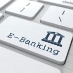 バンコク銀行のネットバンキング送金手数料一覧(他銀行への振込み)