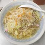食べログにも載る『大寅屋食堂』豊後高田の住所 in 大分