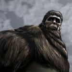 伐株山(きりかぶさん)の巨人伝説と巨大樹について考察する in 大分