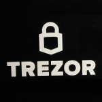 【TREZOR】ビットコインを安全に保管するハードウォレット!Mt.Gox事件でのコイン消失を忘れないで