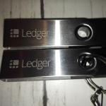 Ledger Nano Sのリカバリー手順【安全】暗号通貨ハードウェアウォレット