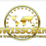 スパムメール『Forget about bitcoin, there's a way better coin you can buy』スイスコインとは!?