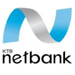 クルンタイ銀行ネットバンキングで送金できない時間帯があった!?