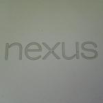 【最新】スマホ(Nexus)のロック解除パターン・パスワードを忘れた!初期化の方法