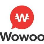 Wowoo(Wowbitトークン)KYC登録でのパスワード設定トラブル【解決】