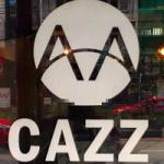 プラカノンの猫カフェ【CAZZ CAFE】には猫ちゃん3匹 in バンコク