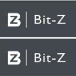 Bit-Z アカウント開設方法 Wowbitトークン(WWB)上場決定!中華系の仮想通貨取引所