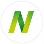NEOコインが NEON wallet(ネオンウォレット)へ送金できない方へ【解決方法】