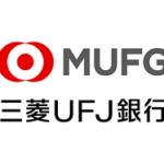 またも三菱UFJ銀行の確認番号表(乱数表)終了のお知らせ!海外在住者はどうなる?