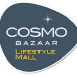 コスモバザー(COSMO BAZAAR)への行き方 by ロットゥー