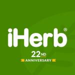 【解決】iHerb ゴールドスタンダードは偽物なの?消費期限がボトル側面に印字されている!