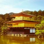 【最新】金閣寺の拝観料と参拝時間(営業時間)アクセス※車いすOK in 京都