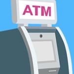 新生銀行の海外ATM引き出しサービス終了日にカシコン銀行ATMで利用【手数料にビックリ!】