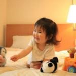 【貸切風呂】カップルや赤ちゃんと子連れ旅行におすすめ!南紀白浜マリオットホテル