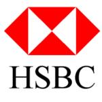 HSBC香港 マルチカレンシー口座での口座間資金移動(日本円から香港ドルへ)